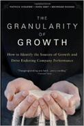 granularity-of-growth