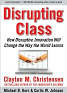 DisruptingClass