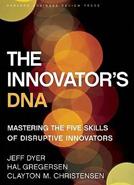 InnovatorsDNA