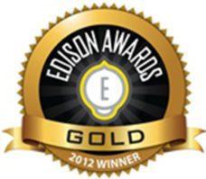 EdisonAwds_GOLD-oulined