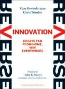 reverseinnovationjacket