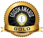 EdisonAwds_GOLD-oulined