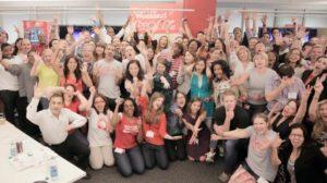 Coke-Startup-week (1)