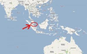 map-singapore