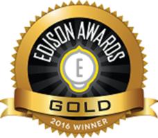 caltex-edison-gold-seal-2016
