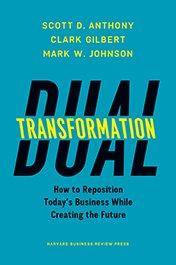 DualTransformation 265