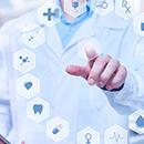 Innosight Healthcare Briefing