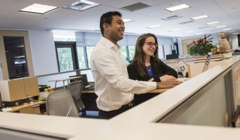 Strategy and Innovation Consulting Careers at Innosight