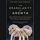 The Granularity of Growth - HBR - Patrick Viguerie