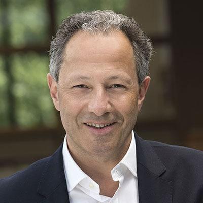 Bernard Kuemmerli