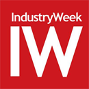 industryweek_130x130