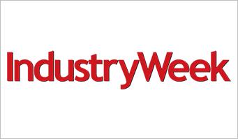 industryweek_341x199