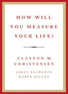 how-will-you-measure_2