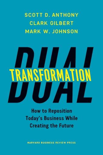 dualtransformation_300dpi