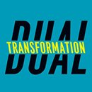 DualTransformation 130