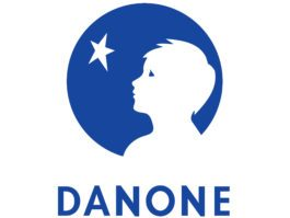 Danone - Transformation 10 - Innosight - Strategy & Innovation Consulting