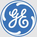 General Electric - GE - Transformation 10 - Innosight - Strategy & Innovation Consulting
