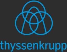 Thyssenkrupp - Transformation 10 - Innosight - Strategy & Innovation Consulting